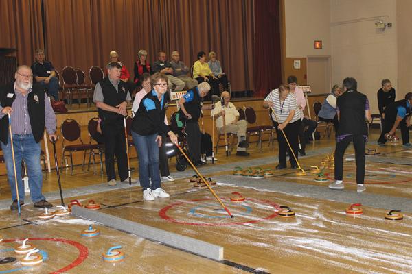 floorcurling-tourney